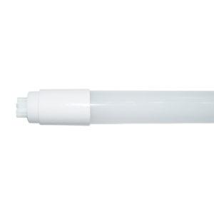 Лампа Т8 (пластик 280°)